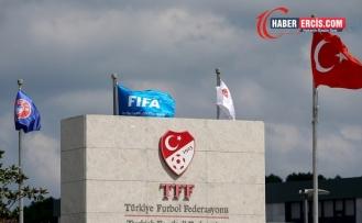 TFF: Avrupa Süper Ligi girişimi asla kabul edilemez