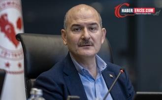 Kaya: Erdoğan, Soylu'yu bakanlıktan almayı planlıyor