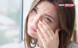 Gözyaşı kanal tıkanıklığı nedir?