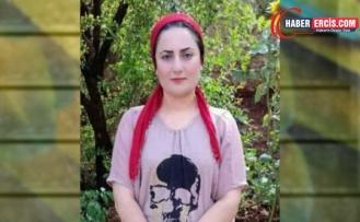 Efrîn'de hamile bir kadın işkence ile katledildi