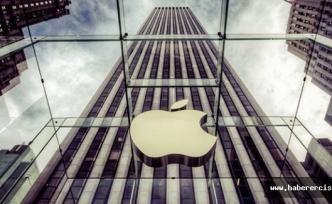 Apple ülke olsa şu an dünyanın en büyük 16'ncı ekonomisiydi