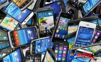 Cep telefonları mahkeme kararı ile ucuzlayacak