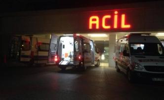 Muradiye'de Minibüsün Çarptığı Öğrenci Hayatını Kaybetti