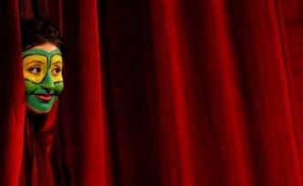 Uluslararası İzmir Tiyatro Festivali yarın başlıyor