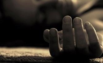 Gürpınar'da şüpheli kadın ölümü