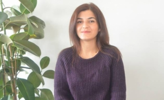 Özalp'ta Kayyıma karşı istifa eden Kadın Politikalar Müdürü : Kadın düşmanı anlayışıyla çalışamam