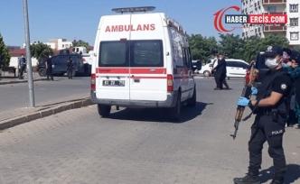 Viranşehir'de arazi kavgası: 2 ölü, 6 yaralı