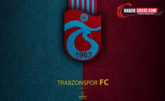 Trabzonspor bir yıl Avrupa kupalarından men edildi
