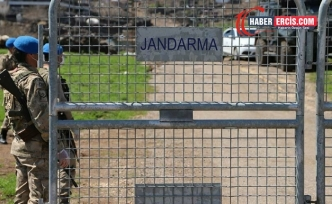 Van'da 2 mahalle daha karantinaya alındı