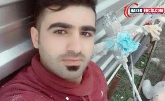 Afyon Valiliği Ercişli işçilere yönelik saldırıyla ilgili haberleri hedef aldı