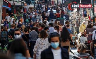 Dünya Sağlık Örgütü'nden 'ikinci dalga' uyarısı: Ölümlerde ani artış olabilir