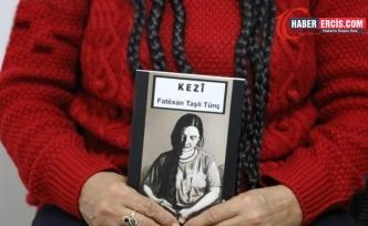 Bir mücadele hikâyesi: Dayika Fatê