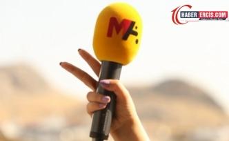 Gazeteci örgütleri: Kürt gazeteciler her daim hedefte