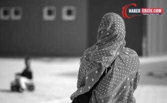 """Van'da güvenlik görevlilerinin tecavüzü: HDP, """"Devletten şikayetçiyiz"""""""