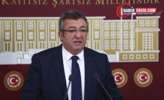 CHP'li Altay:  Erken seçim olacağını Erdoğan da şüphesiz biliyor