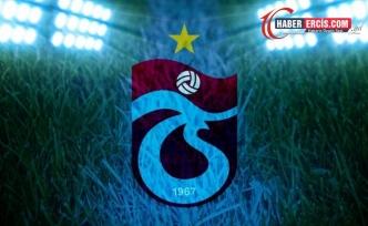 Trabzonspor'dan AİHM'e başvuru