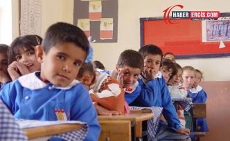 Eğitim Sen: Yoksul çocukları eğitimin dışına itildi