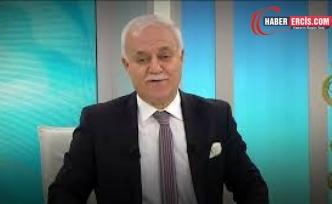 Rektör Hatipoğlu 4 fakültenin de dekanı: Tıp, Mimarlık, İktisat, İslam İlimleri