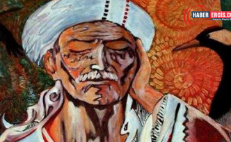 Evdale Zeynikê kimdir? nerelidir? nerede doğdu? eserleri hangileri? ne zaman vefat etti? Evdale Zeynikê hayat hikayesi