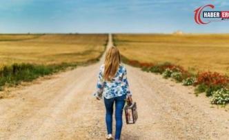 Kürtçe Dönmek Ne Demek? Kürtçe Eve Dönmek Nasıl Denir? Kürtçe Geri Dönmek Ne Demek?
