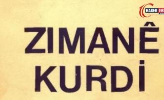 Kürtçe Emretmek Ne Demek? Kürtçe Emir Vermek Nasıl Denir?