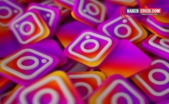 Instagram dondurma açma linki var mı? Instagram nasıl dondurulur?