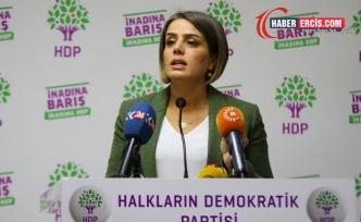 'Kadınlar özgürlüğü savunarak tecride karşı mücadele veriyor'
