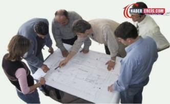 Mühendisler Ne İş Yapar ve Ne Kadar Kazanırlar?