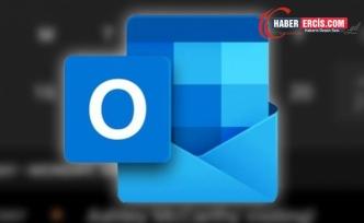 Outlook hesap açma işlemi: Outlook hesabı nasıl açılır? Outlook kaydol!