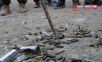 Van'da Mermer ocağı istemeyen köylüler: Jandarma göçe zorluyor