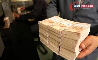 AKP iktidarı, pandemide kullandığı 46 milyar lirayı İşsizlik Fonu'ndan karşılamış: İade edin çağrısı