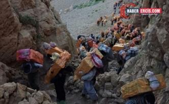 Haziran ayında 9 kolber katledildi