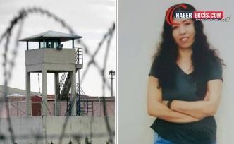 Cezaevinde cinsel saldırıya uğrayan Garibe Gezer: Yaşadıklarım duyulsun