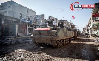 Kürt sorununa 'güvenlikçi' yaklaşımın 5 yıllık maliyeti 600 milyar dolar