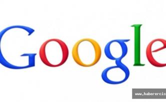 Google'a 'satın alma tuşu' geliyor