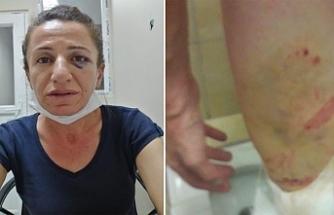 Rojbin Çetin hakkında yeni tutuklama kararı