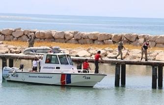 Van Cumhuriyet Başsavcısı: Teknede kaç kişinin olduğuna ilişkin çelişkili ifadeler var