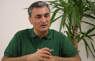 CHP'li Sarı: CHP, HDP ile açık ittifak yapacak cesarete sahip mi?