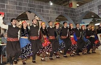 Diyarbakır'da pandemi nedeniyle düğün saatleri ve halaya kısıtlama