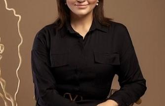 Kazakistan Meclisi'ne Kürt Kadın temsilci seçildi