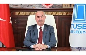 Tuşba Belediyesi aile hanedanlığına çevrildi