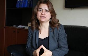 Koçyiğit: Kürt kadınları ganimet olarak görülüyor