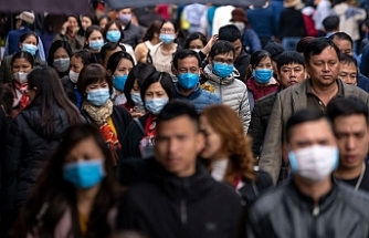 ABD'li bilim insanları uyardı: Bu virüs altın çağını yaşayacak