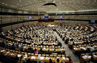 AP'li 68 milletvekilliden mektup: Türkiye'nin Suriye'deki suçları incelenmeli