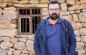 Gazeteci Bilen: Suç işleyenleri yazdığımız için tutukluyuz
