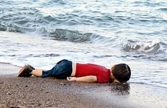 HDP: Mülteci ölümlerinin faili devlet politikalarıdır
