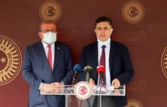 HDP raporu: Uzaktan eğitimde öğrenme kayıpları yaşandı