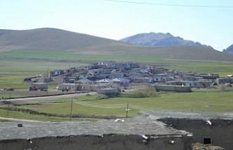 Van'da İran askerlerinin ateşi sonucu bir kişi yaralandı