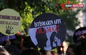 Van'da Tecavüze yeni kılıf: Organize komployla iftira