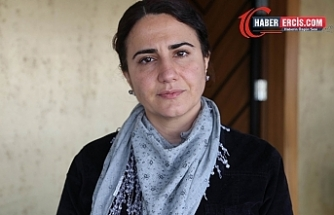 2020 İnsan Hakları Ödülü'ne Ebru Timtik layık görüldü